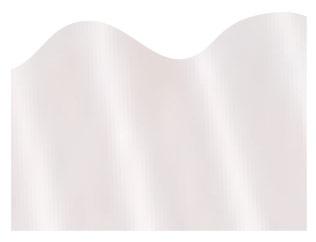 Pearl Ice