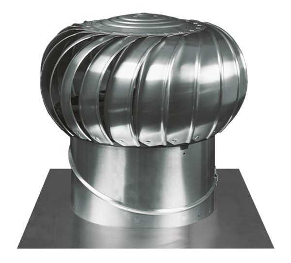 Roof Ventilation Roll Tech Australia Roofing Supplies